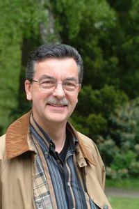 Herbert Stadick