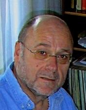 Herbert Steininger