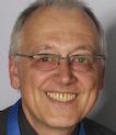 Herbert Waldmann