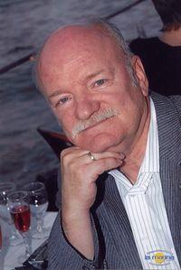 Herbert Weissenstein