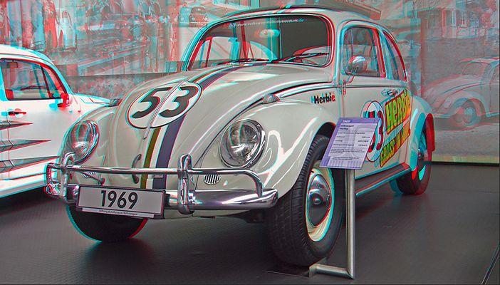 Herbie (3D)