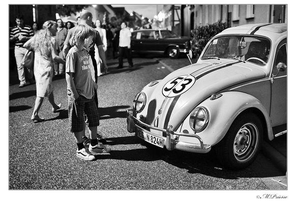 ...Herbie...