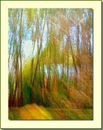 Herbst ....1#