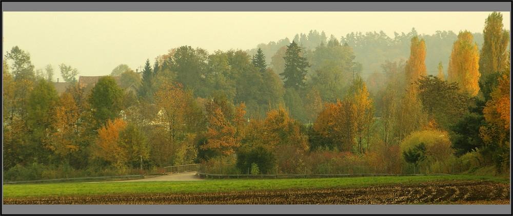 Herbst 1