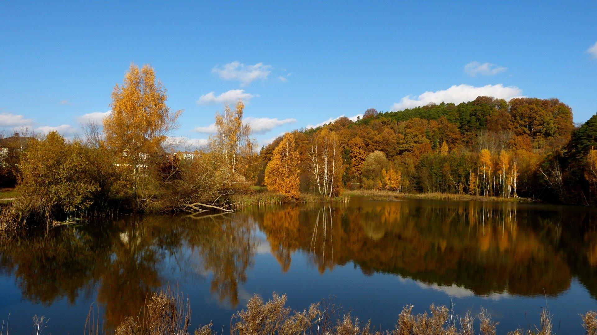 Herbst 17