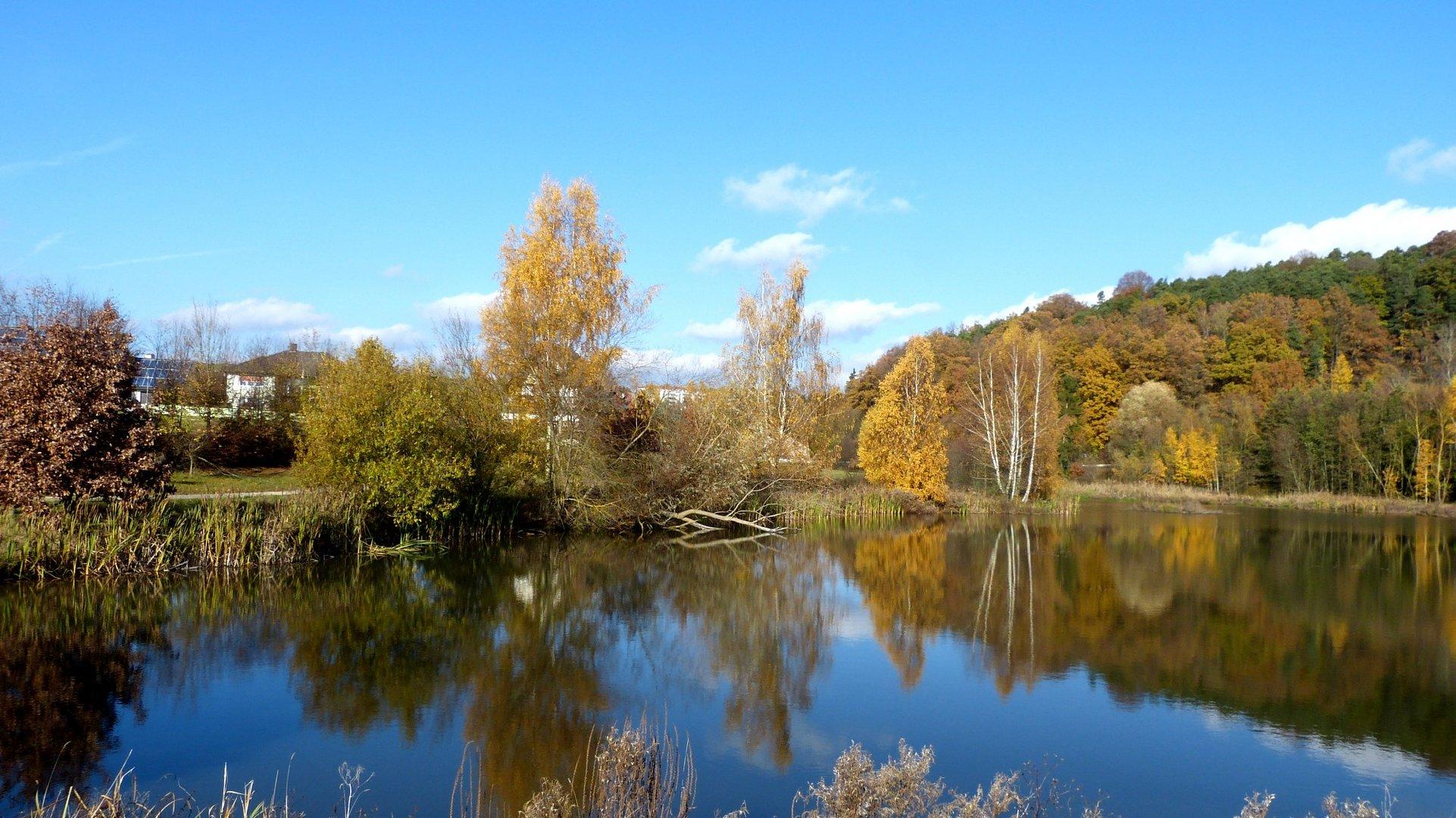Herbst 18
