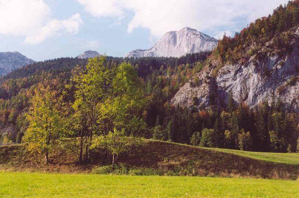 Herbst 2001