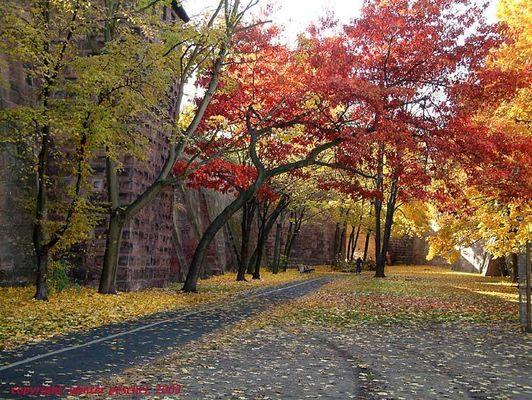 Herbst 2003