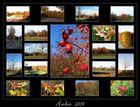 Herbst 2004