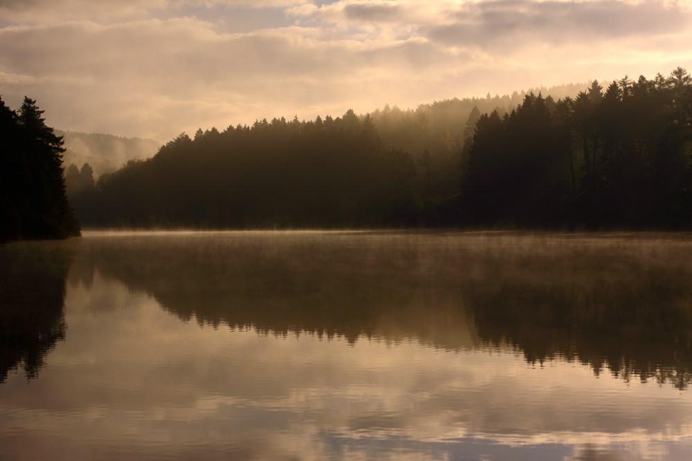 Herbst 2009 (03)