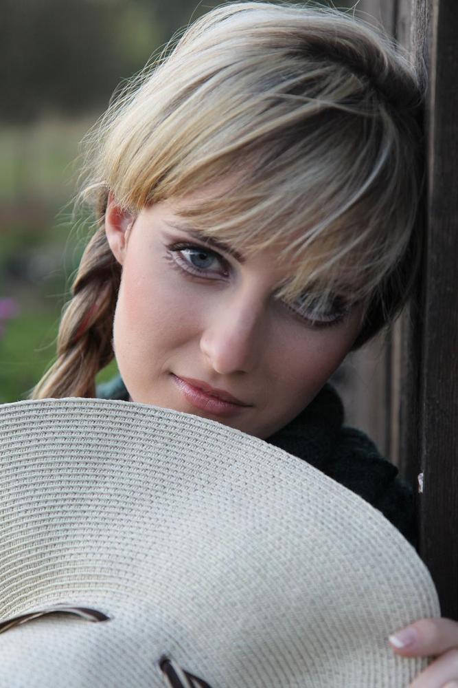 Herbst 2010......