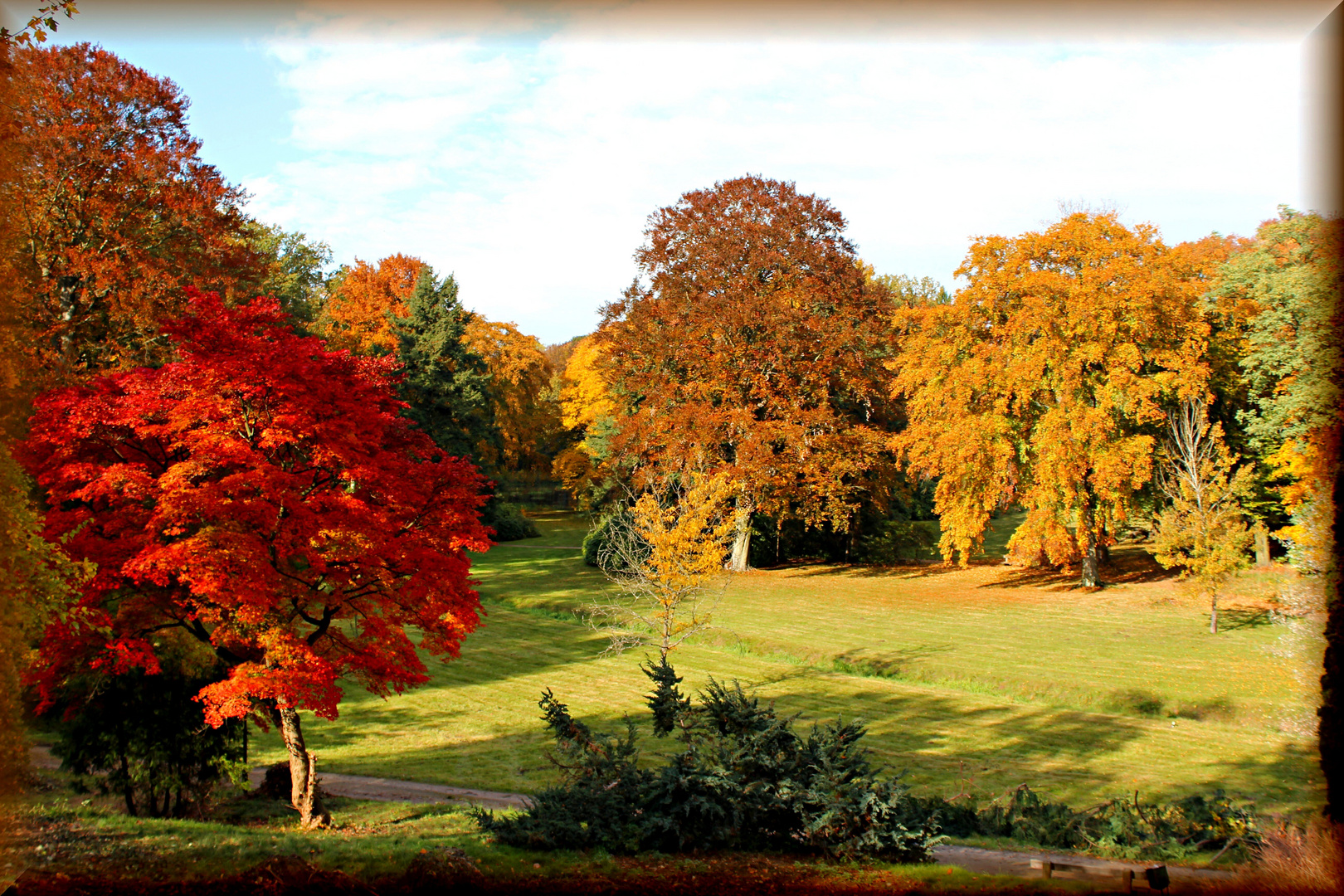 Herbst * 2013 *