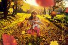 Herbst 2013 Brendon Noel