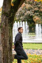 Herbst :-)