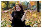 ****Herbst ****