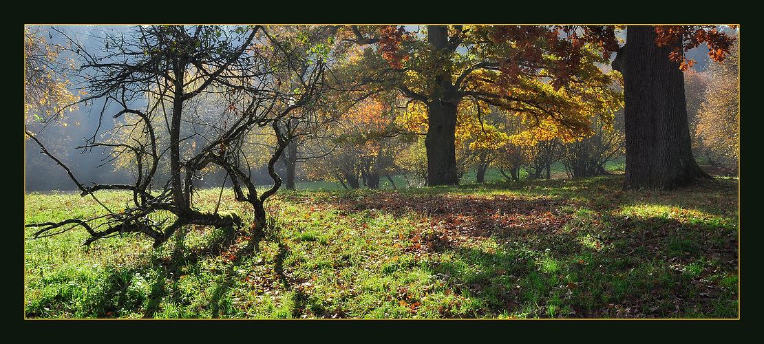 Herbst..