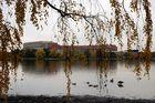 Herbst am Dutzendteich