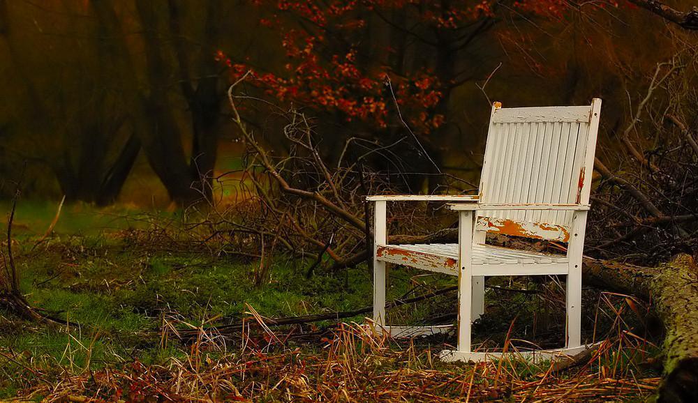 Herbst ,,,
