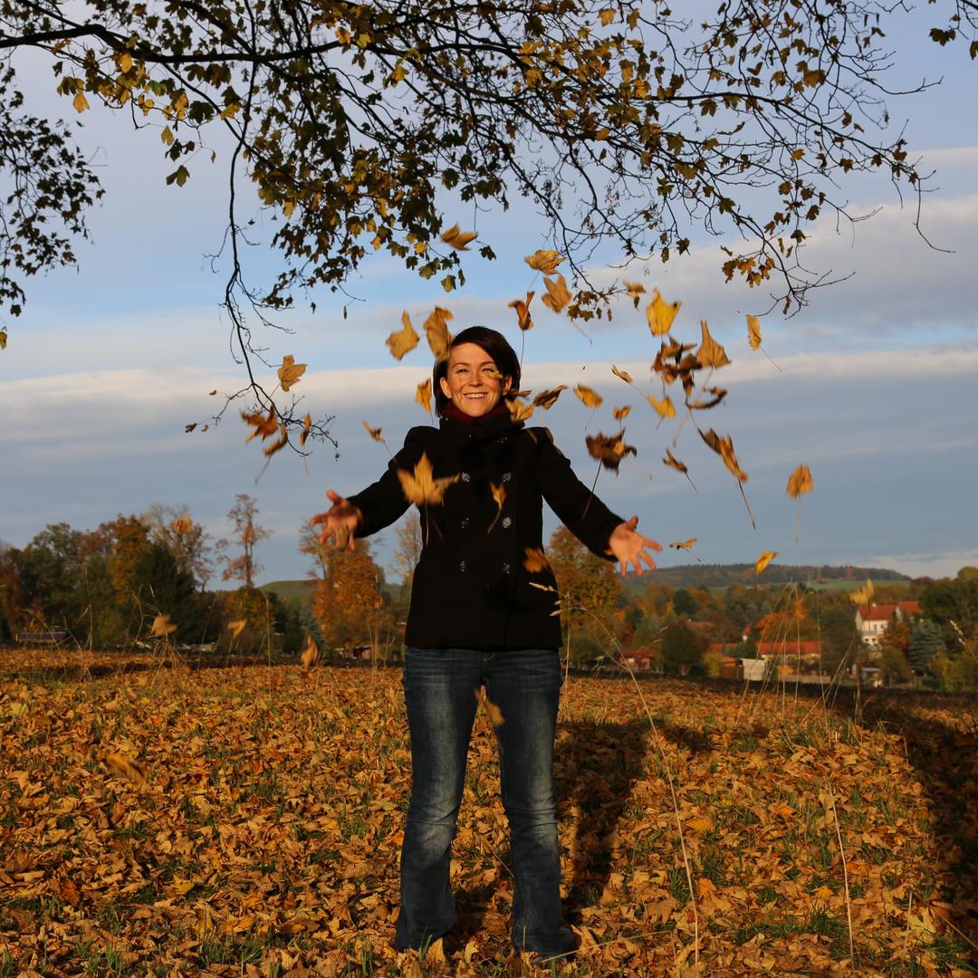 Herbst**
