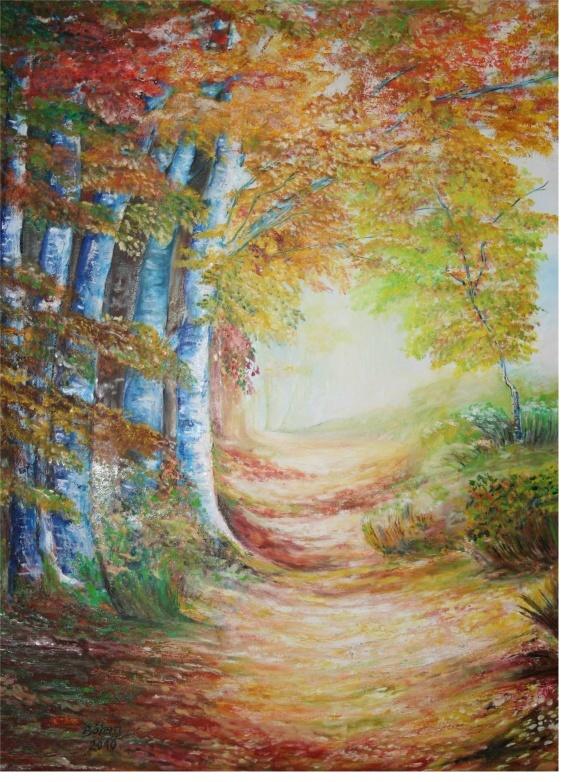...Herbst....