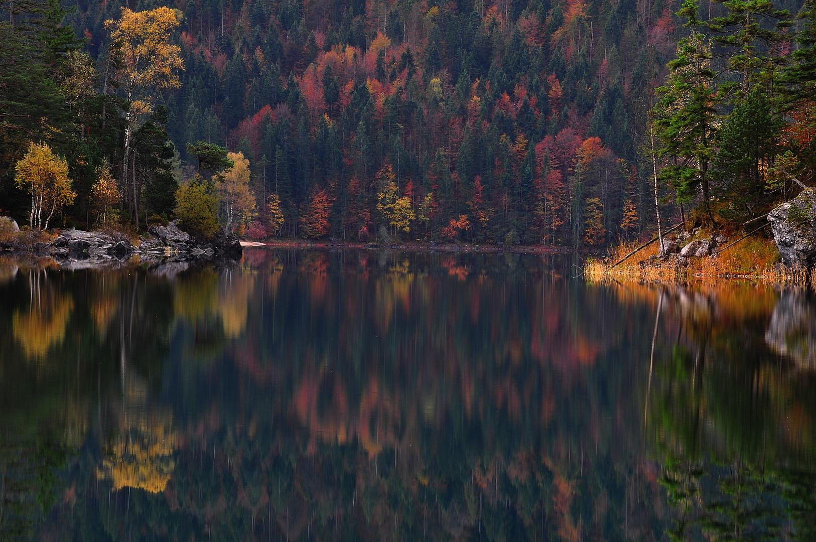 ....Herbst.....