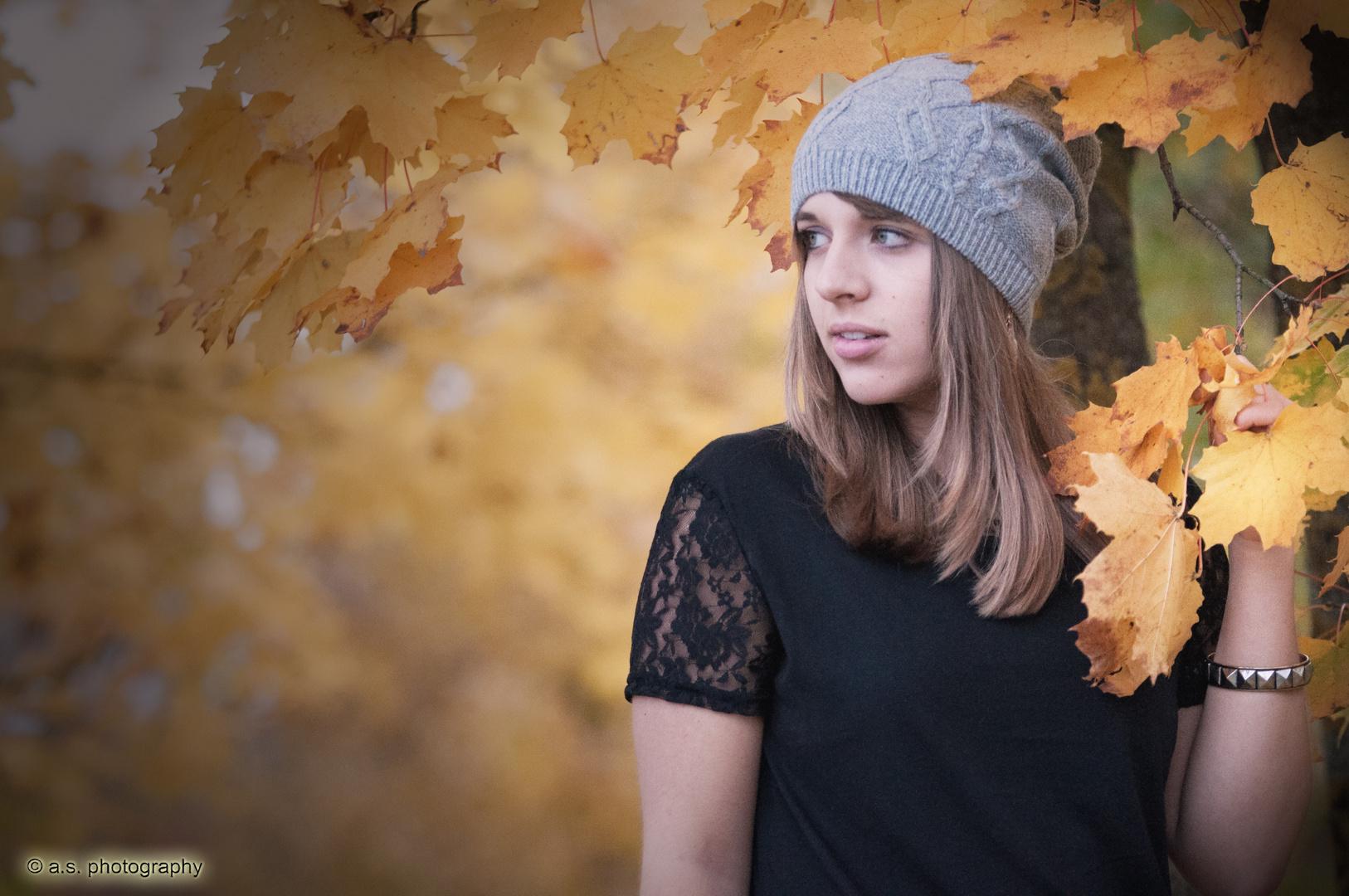 Herbst Fashion 4