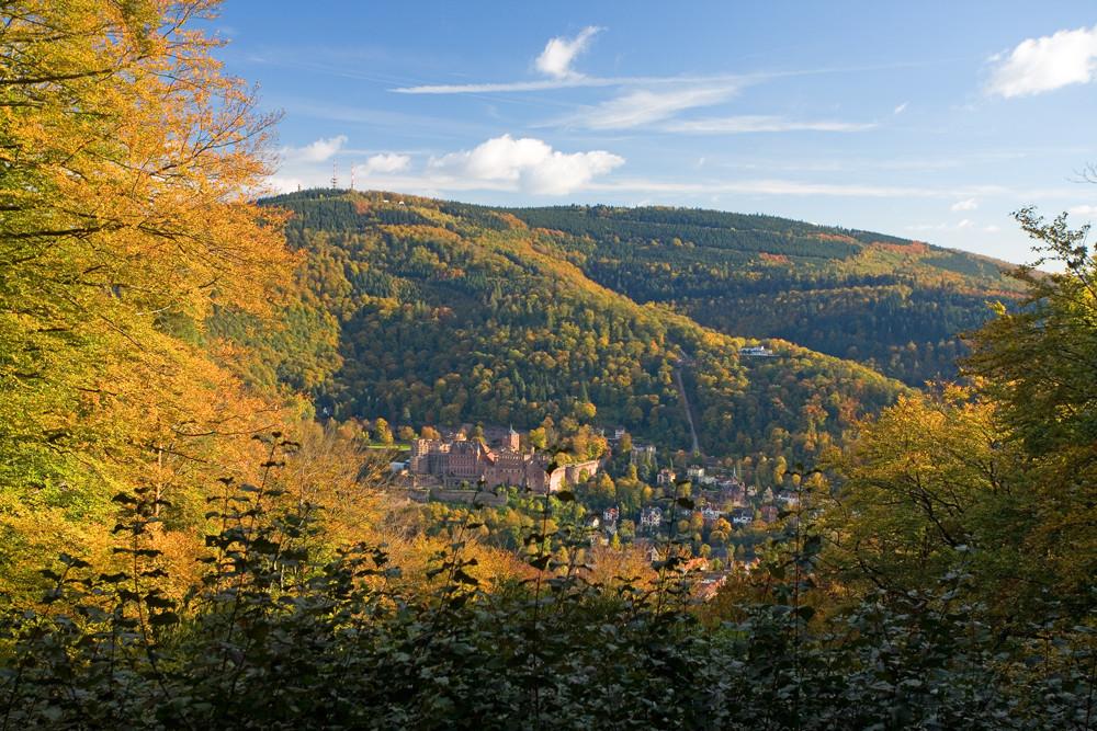 Herbst HD