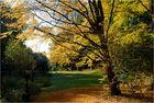 Herbst II <