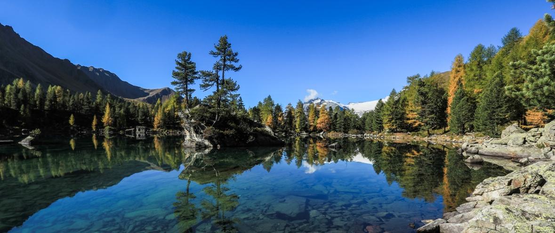 Herbst im Engadin (28)