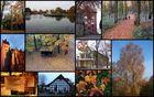 Herbst im Osnabrücker Land