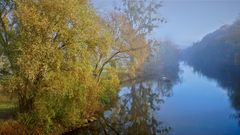 Herbst Impessionen 2