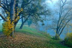 Herbst Impessionen 3
