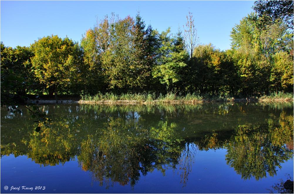 Herbst Impressionen..