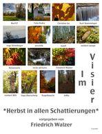 * Herbst in allen Schattierungen *