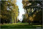 Herbst in Karlsruhe...