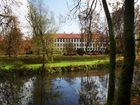Herbst in MGN I