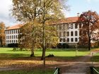 Herbst in MGN IV
