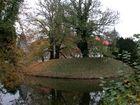 Herbst in Westerwinkel