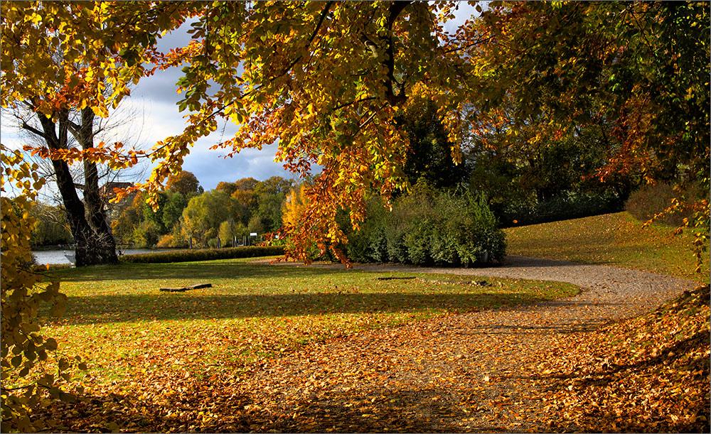 Herbst l