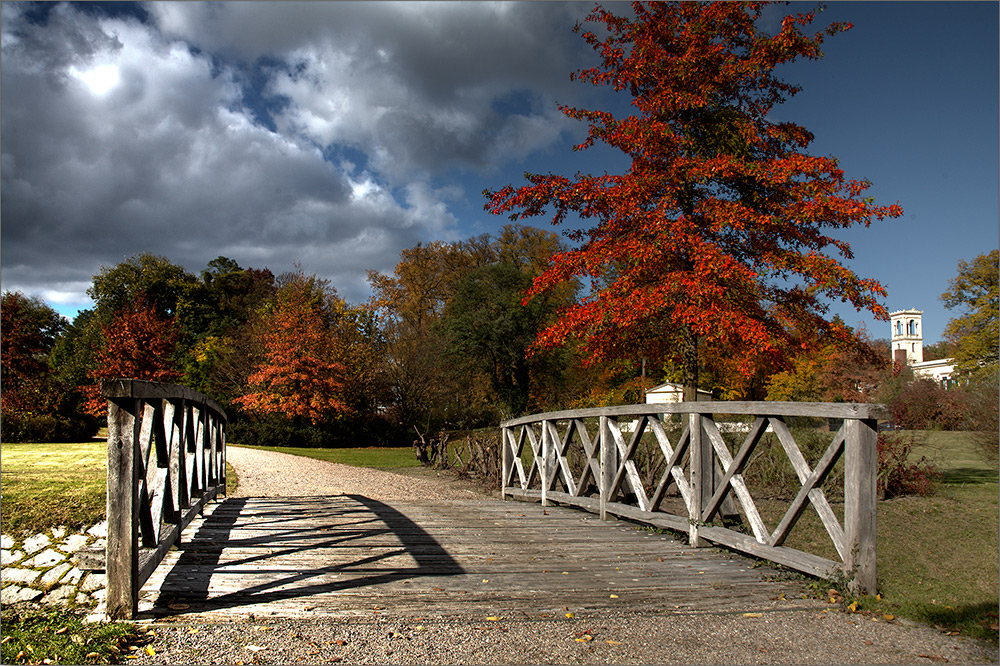 Herbst ll