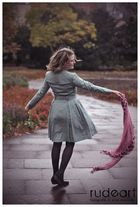 Herbst mit LInda III