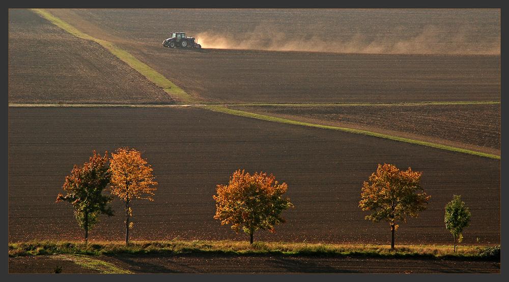 Herbst - Reload