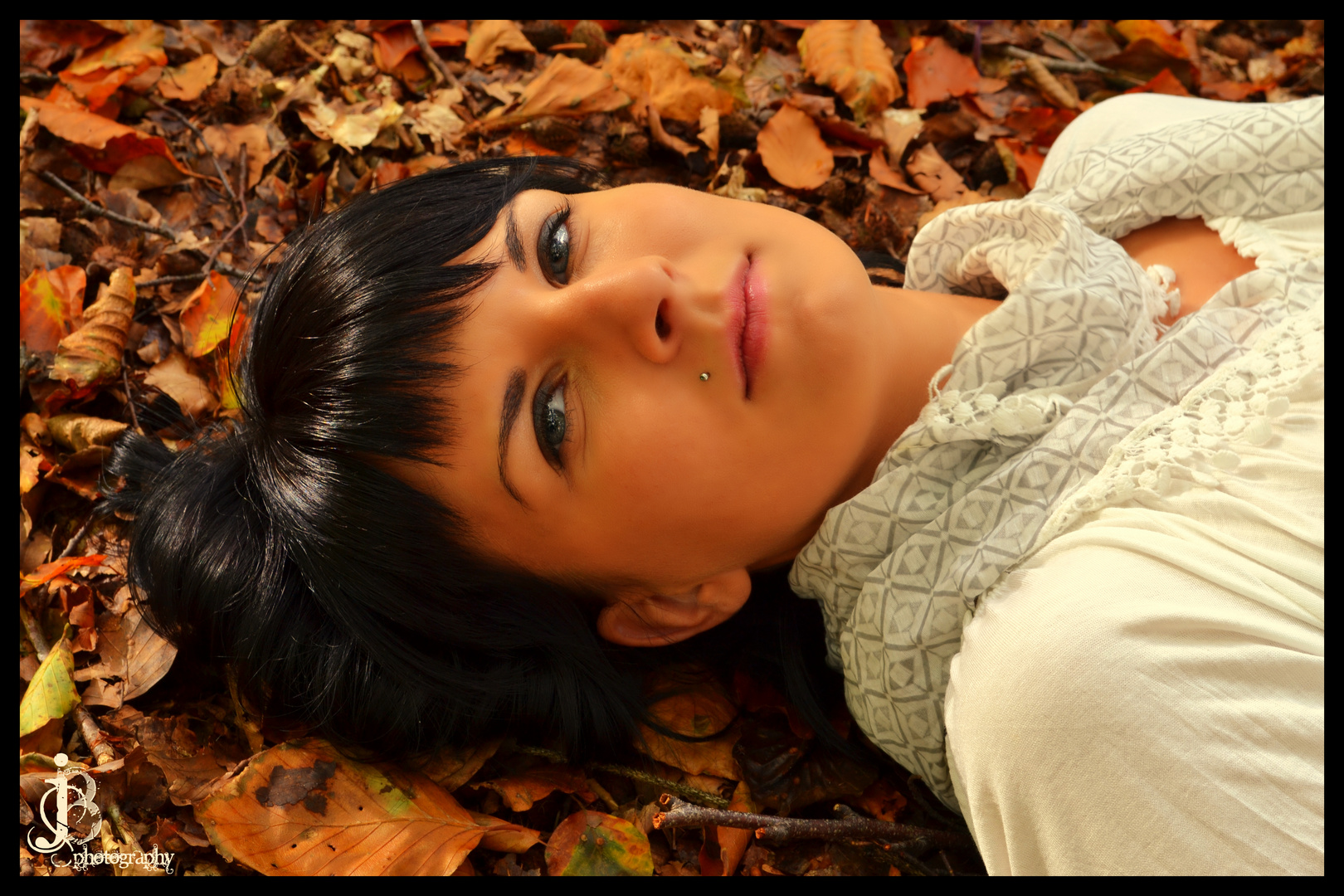 Herbst _ Tag