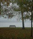 Herbst - Tristesse