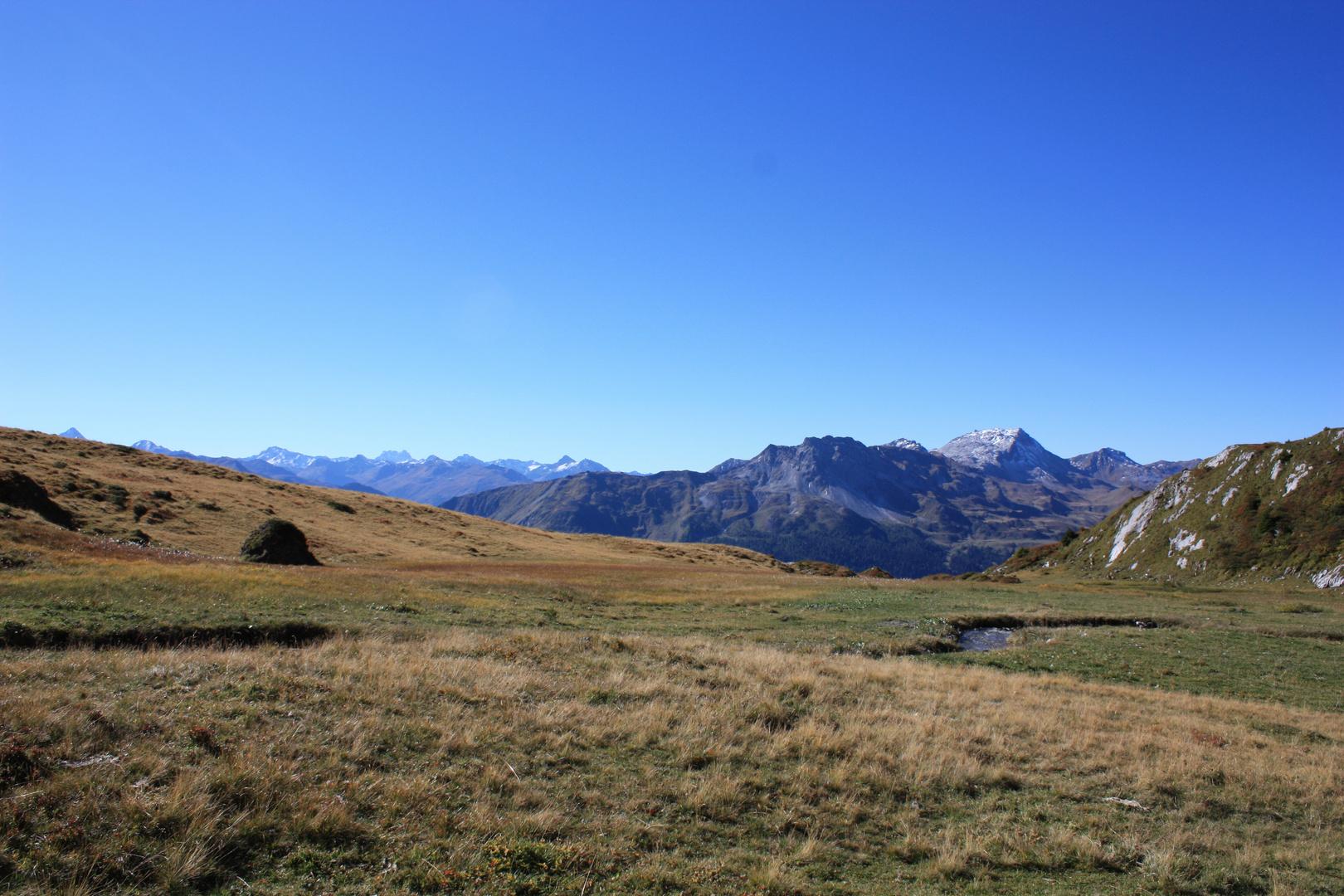 Herbstberg 2