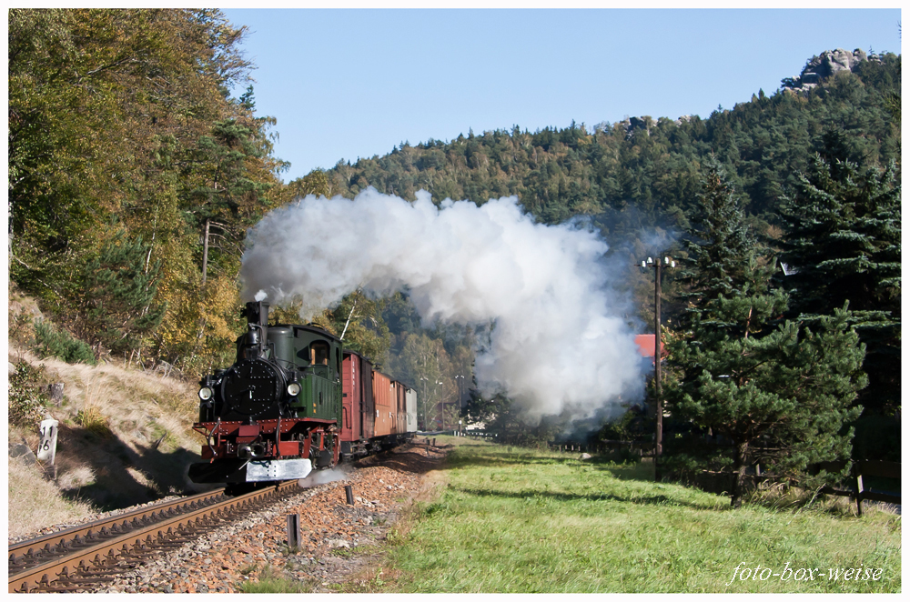 Herbstfahrt (13)