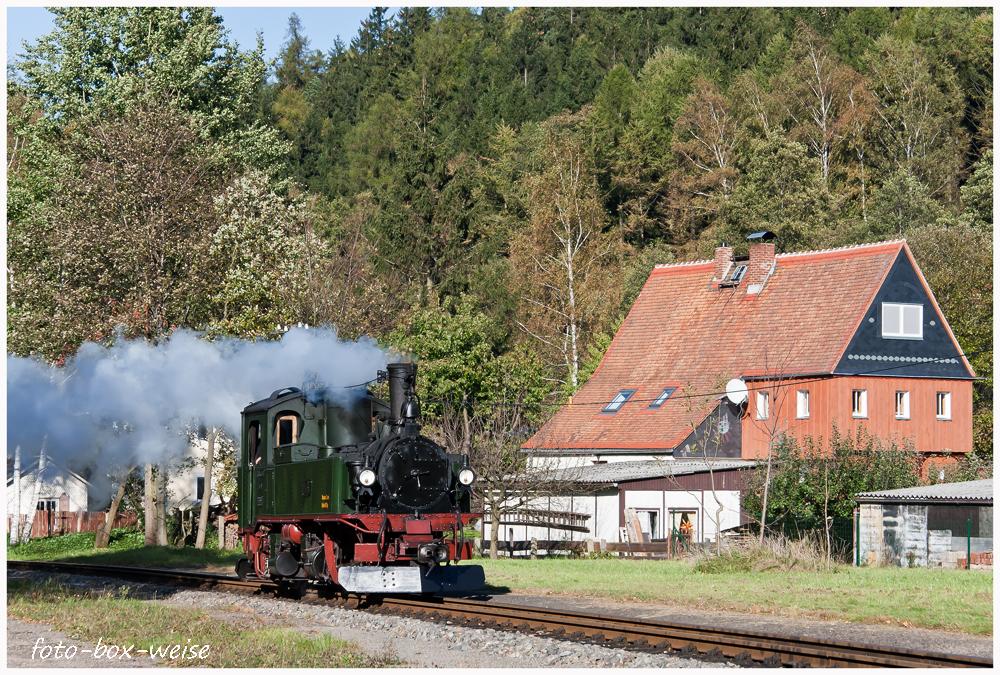 Herbstfahrt (14)