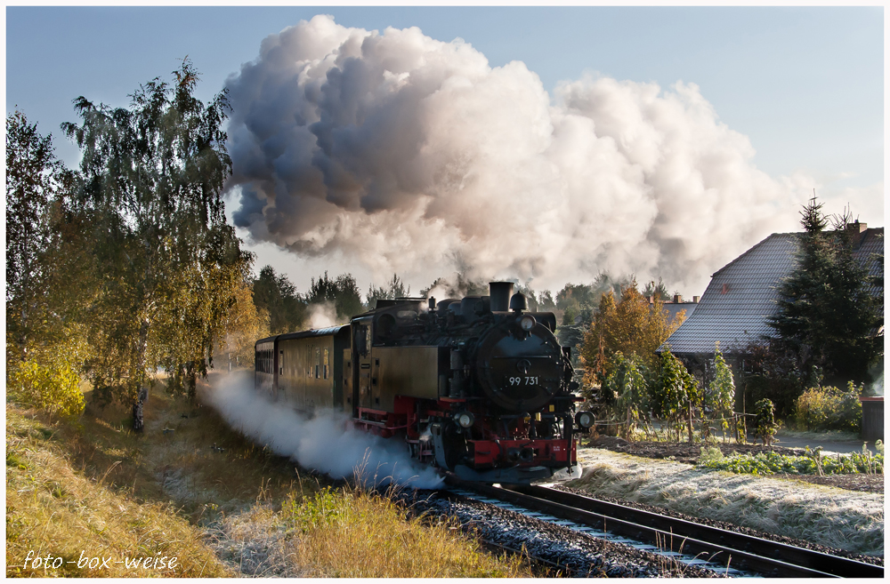 Herbstfahrt (15)