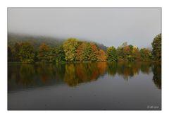 Herbstfarben - 2