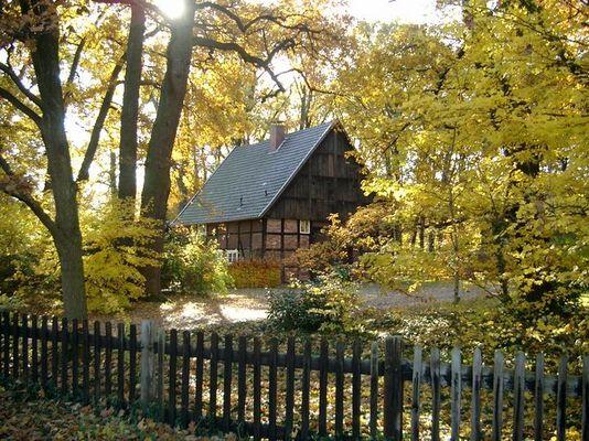 Herbstfarben01